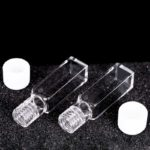 optical-path-length-screw-quartz-cuvette