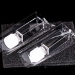 Quartz Cuvette Packing QS5HF