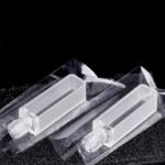 UV Cuvette for Spectrophotometer Packing