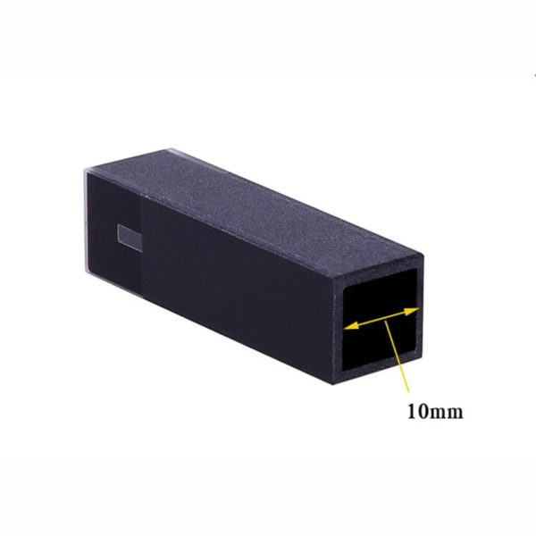 10mm path Length Sub-micro Volume Cuvette