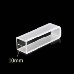 10mm Cuvette Path Length