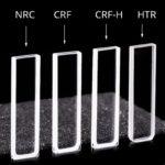 1mm Optical Path Length Cuvette Comparison