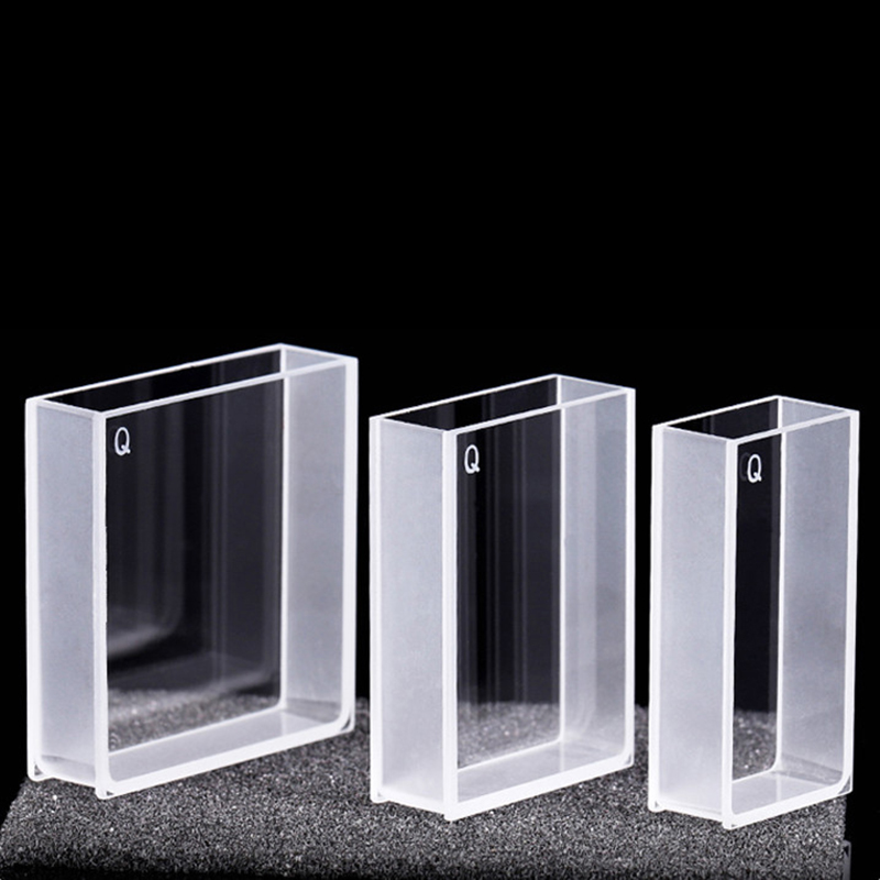 20-30-40-mm-wide-cuvette-2-clear-windows