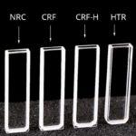 2mm Short Path Length Cuvette Types Comparison