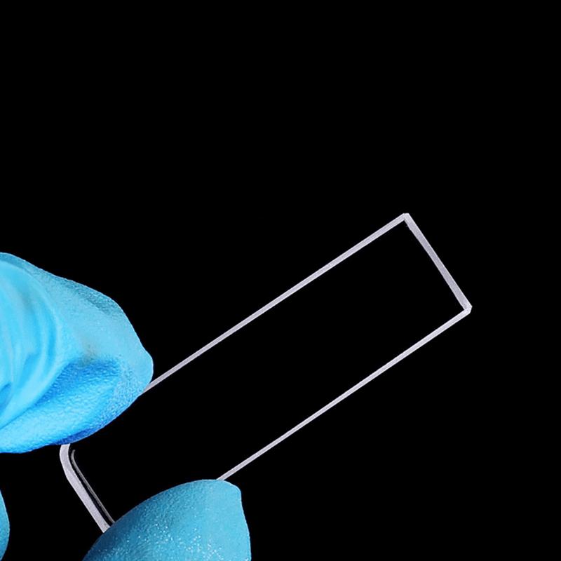 5mm Sepctroscopy Cuvette