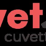 Product Image Placeholder Logo