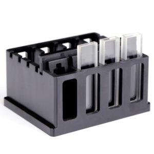 Cuvette Holder 1-50mm Adjustable