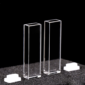 Dual Path Length of Cuvette 5mm