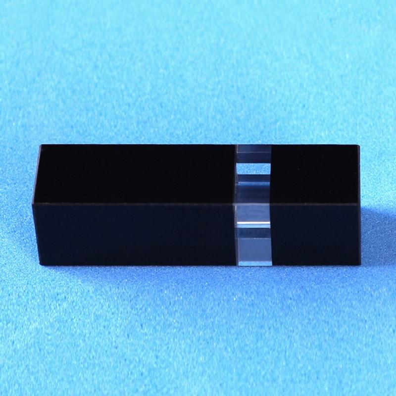Fluorometer Ultra Micro Cuvette