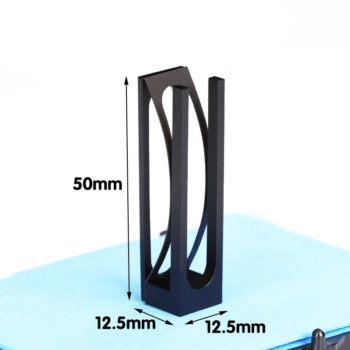 mount-for-1-5-mm-path-length-size
