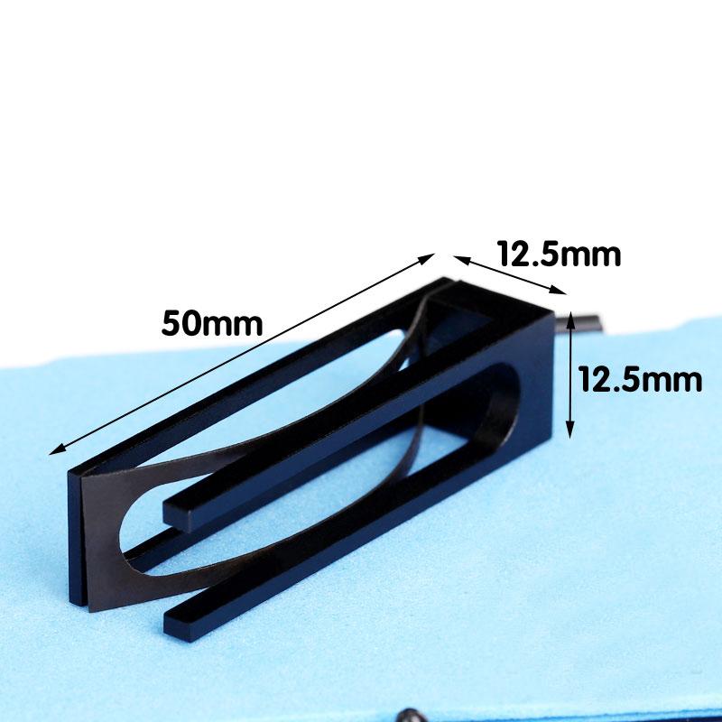 mount-for-1-5-mm-short-path-length-cuvette