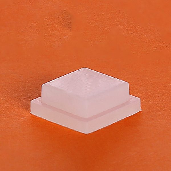 Silicone Lid for 10 mm Cuvette