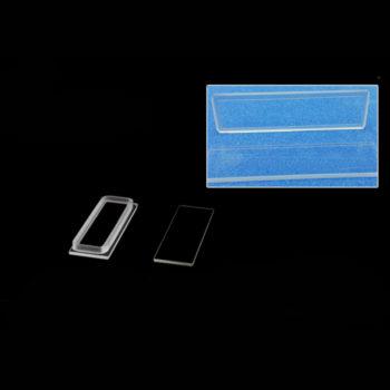 Micro Path Length Cell