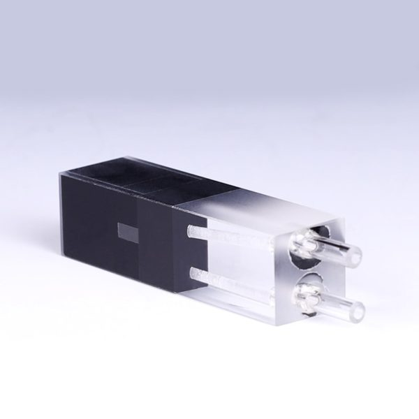 100uL Micro Volume Flow Cell