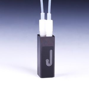 10mm Path Length 32uL Flow Cell