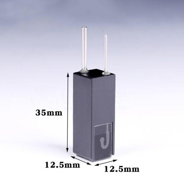 10mm Path Length 32uL Micro Volume Flow Cell