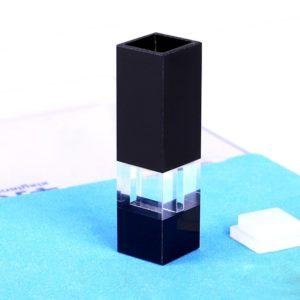 200uL Micro Volume Fluorescence Cuvette