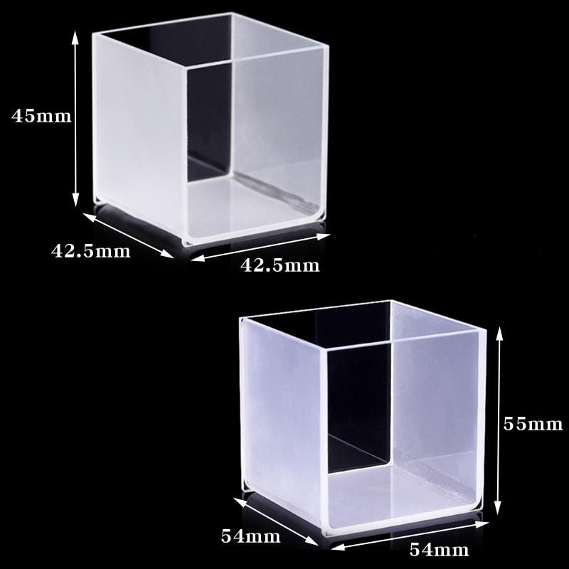 30 40 50mm Path Length Macro Volume Cell