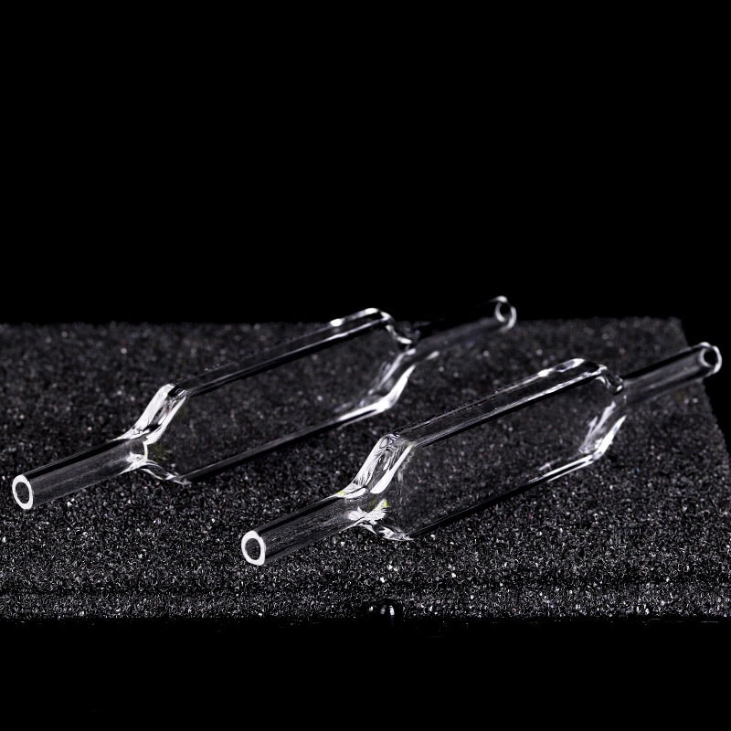 4 Windows 2 mm Single Channel Flow Through Cell
