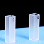 6mm Path Length Special Cuvette