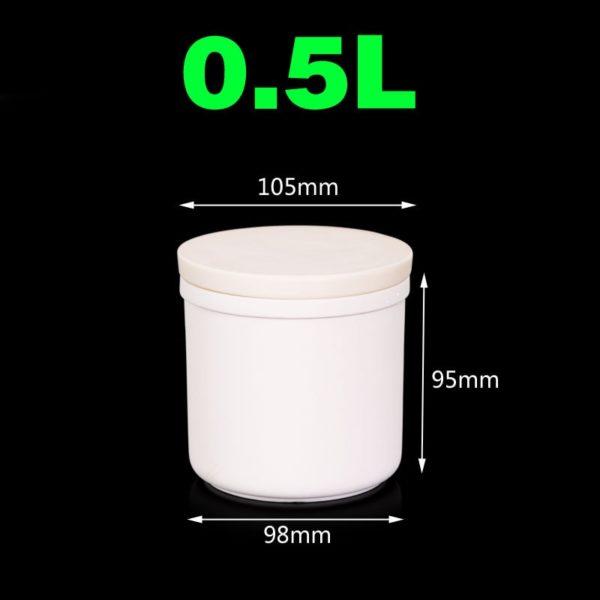 0.5l-alumina-ball-mill-grinding-jar