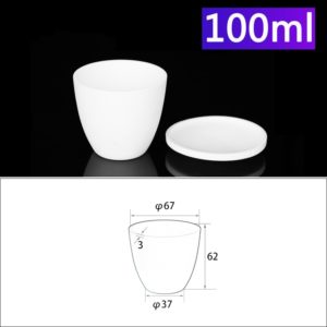 100ml-alumina-conical-crucible-with-cover