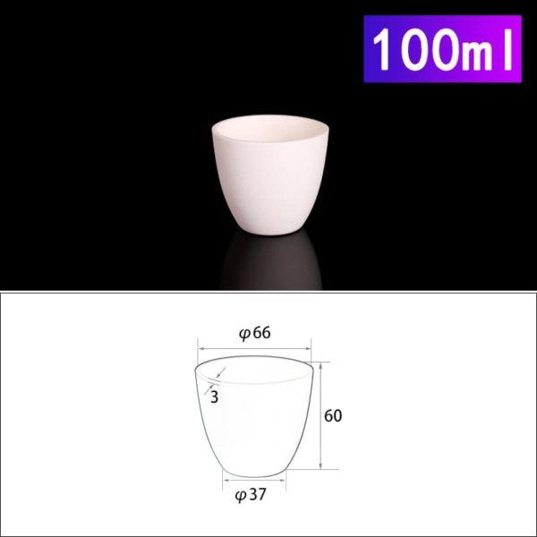 100ml-alumina-crucible-conical-no-cover