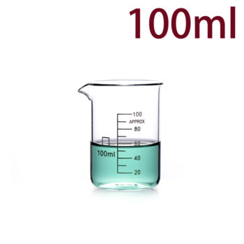 100ml-clear-quartz-beaker