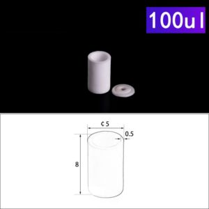 100ul-thermal-analysis-cylindrical-micro-crucibles-with-cover