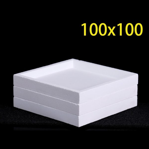 100x100mm-alumina-setter-plate-95-pure (2)