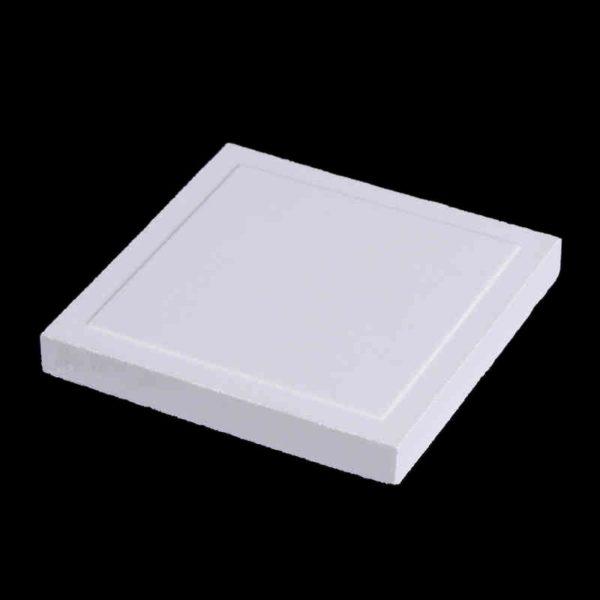100x100mm-alumina-setter-plate-95-pure