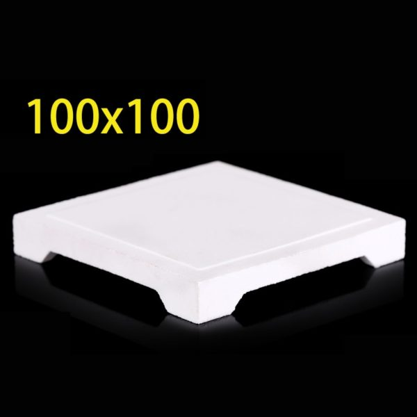 100x100mm-alumina-stackable-setter-plate (2)
