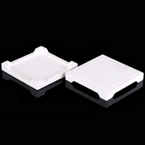 100x100mm-alumina-stackable-setter-plate (3)
