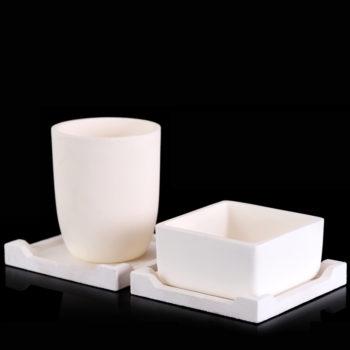 100x100mm-alumina-stackable-setter-plate (4)