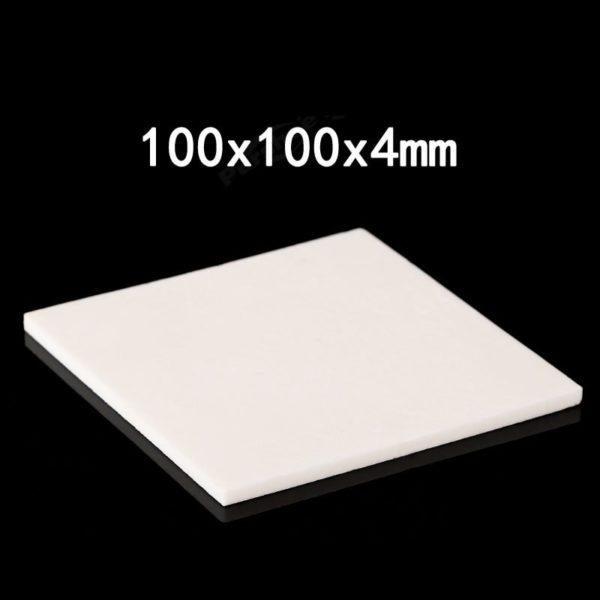 100x100x4mm-alumina-plate