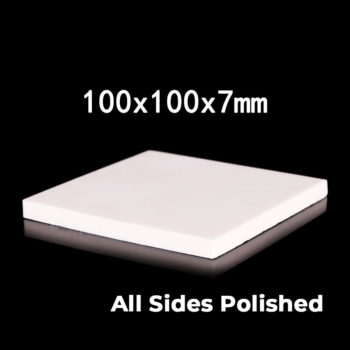 100x100x7mm-alumina-plate
