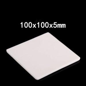 100xx100x5mm-alumina-plate