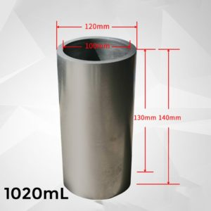 1020ml-cylindrical-graphite-crucible