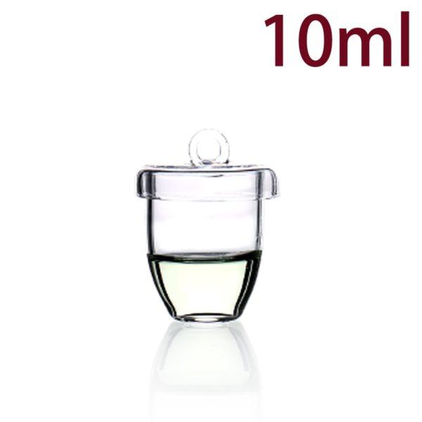 10ml-quartz-clear-crucible