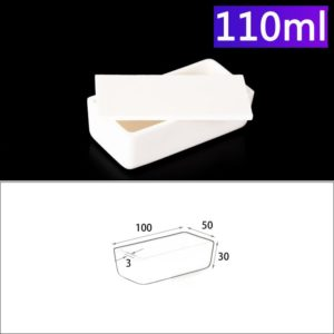 110ml-rectangular-crucible-with-cover