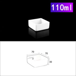 110ml-rectangular-crucible-without-cover