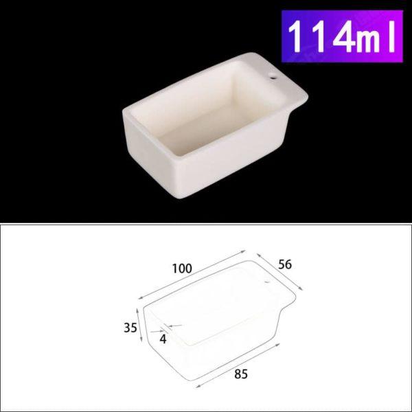 114ml-alumina-sulfur-analyzer-boat