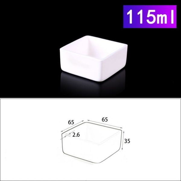 115ml-rectangular-crucible-without-cover