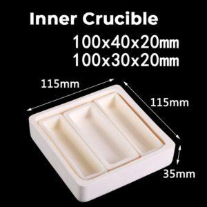115x115x35mm-100x40x20mm-alumina-crucible-pack