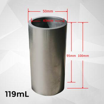 119ml-cylindrical-graphite-crucible