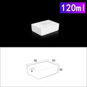 120ml-rectangular-crucible-without-cover