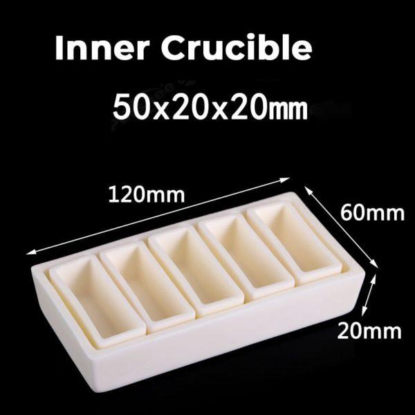 120x60x20mm-alumina-crucible-pack