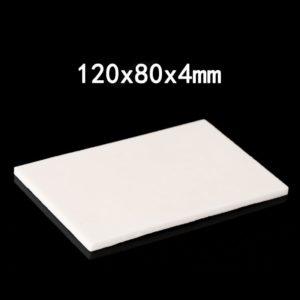 120x80x4mm-alumina-plate