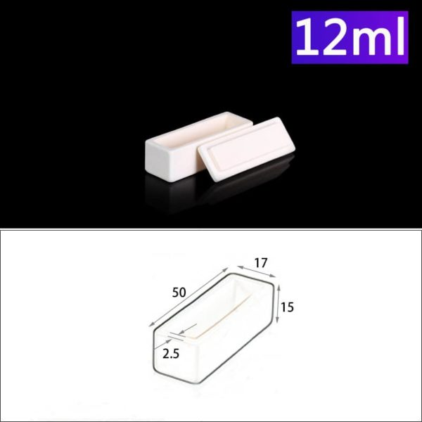 12ml-rectangular-crucible-with-cover