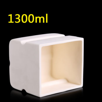 1300ml-customized-alumina-crucible